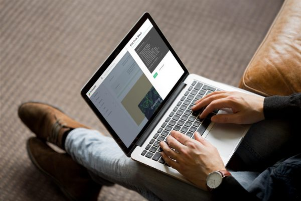 Understanding HTML and CSS